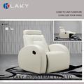 V-5171 best-seller idosos confortável sofá reclinável