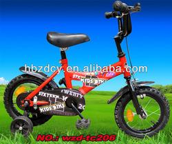 zhengda 200cc dirt bike