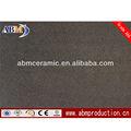 Venda quente! 3d jato de tinta digital design telha cerâmica rústica azulejo andar, classe aaa, preço mais barato