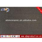 Hot sale! 3D inkjet digital design ceramic wall tile rustic floor tiles, grade AAA, cheap price