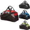 Medium Gym Bags Duffle Sport Bag Travel Carry