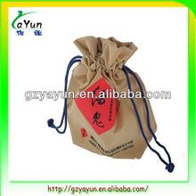 wholesale velvet wine bags,top grade mini wine bottle bags,wine bottle bag