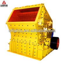 impact crusher manufacturers stone impact crusher machinery