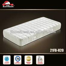 2014 adult travel mattress mattress 200x200 21FB-H20