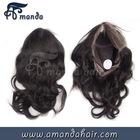 2014 most popular fashion virgin brazilian human hair wig