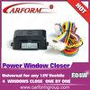 new style Universal automatic obd car power window closer/CF-E02W / CF-E04W