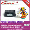 new style Universal automatic obd car power window closer/CF-E02W / CF-E04W