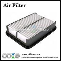 Air Filter for TOYOTA 17801-11090, COROLLA Compact, Liftback, Wagon, SPRINTER CARIB, Hatchback, Saloon