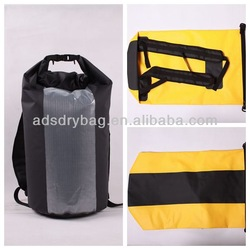 500D Waterproof dry bag ,dry bag,kayaking bag of high quality