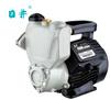 1100W Self-Priming Water Pump, Tank Water