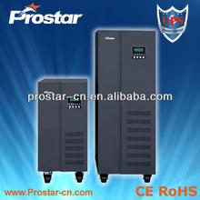 prostar 24v single phase ups circuit