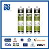 2014 silicon fungicidal sealant