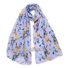 Women Beautiful islamic hijab, safety pin&hijab pin, scarfs