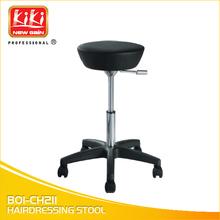 Salon Equipment.Salon Furniture.200KGS.Super Quality.Hairdressing Chair B01-CH211