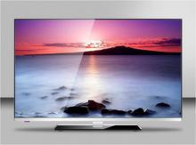 AWPC CHEAP PRICE CHINA 55''16:9 FULL HD 3D LCD MONITOR