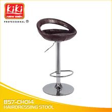 Salon Equipment.Salon Furniture.200KGS.Super Quality.Hairdressing Chair B57-CH014