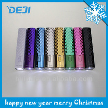 2014 adult christmas gifts,alibaba wholesale for apple for iphone 5 charger