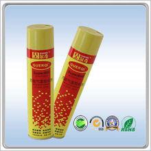 GUERQI 899 Universal aerosol adhesive for tile adhesive glue marble to metal