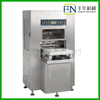 2014 HOT SALE MAP-1S400 semi-auto fruits tray sealer , MAP sealer , WITH WARRANTY Modified Atmosphere Packing Tray Sealer