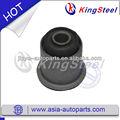 Suspensión automática de buje de goma 48632-0k040 para Toyota Hilux 04-08
