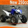 2014 New 250cc Quad Bike For Sale