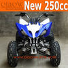 2014 New 250cc Four Wheelers For Sale
