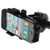 Adjustable Universal Motorcycle Mobile Phone Holder