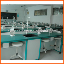 school lab table for chemical,physical,biological,science lab China manufacturer