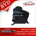 حار بيع سيارة byd f3 f3-1109122 نموذج أجزاء byd f3 مرنان