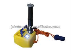 4x4/4wd/offroad 12V 130-300mm electric jack/automatic car jack/hydraulic portable car lift jack