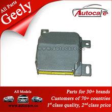 Complete Original Geely Auto Parts ECU 1017003537