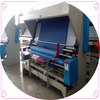 textile finishing machine Textile Checking Machine ,fabric rolling equipment