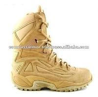 Men's Coyote Boot work boot