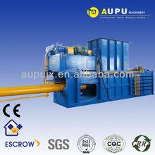 Aupu epm-80 600-800kgs cartone per legare macchina