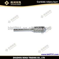 high quality China protaper rotary files power tool