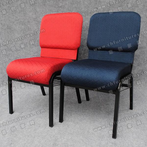 Hot Sales Best Cheap Furniture Yc g38 13 Buy Best Cheap