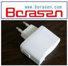 5V 1A USB charger