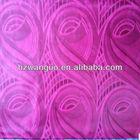 2015new design 100% cotton fabric bazin riche