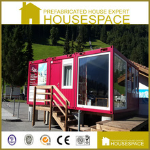 Cheap prefab shipping container homes for sale