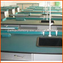 university laboratory equipment,university lab furniture,biology lab equipments