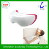 2014 New Arrival hottest steam eye massagers