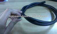 China supplier Pure extruded gasoline rubber hose
