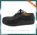 2014 de acero del dedo del pie de seguridad esd zapatos zapatos de seguridad de las mujeres de la fábrica de zapatos de seguridad botas de la minería