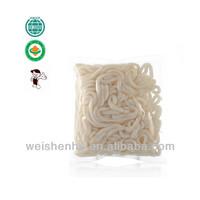 Instant Fresh Rice Noodle