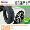 Hot sale China brand passerger / SUV car tire/tires car,LY166