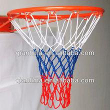 USA High quality professional basketball net