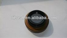 Favorites Compare Machine and automotive Lip Oil Seal
