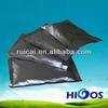 From China supply -- Compatible for Konica minolta bizhub 36 42 Black toner powder for TN415 TN320