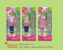 Promotional Doll american girl doll manufacturer in China Girl Baby Doll