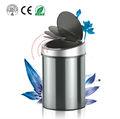 Ferro automático lixo 30l( gyt30- 4b- s)